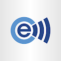 E.connect 2 icon