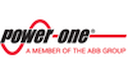 Power-One – A Member of the ABB Group