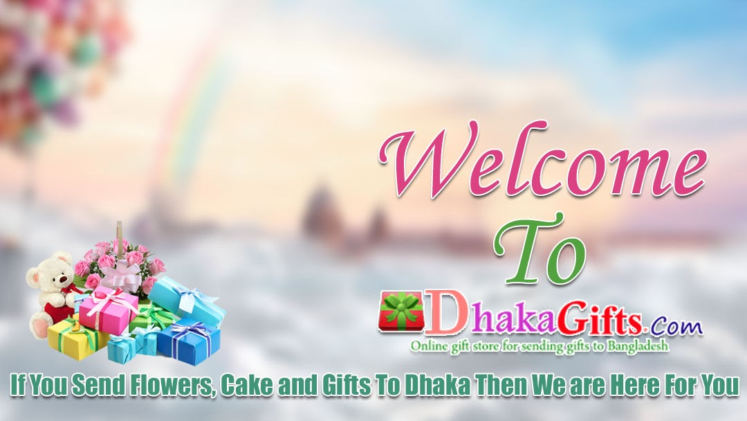 e1a558e9a18c DhakaGifts.com Send Gift to Dhaka