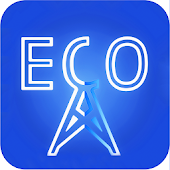 Eco Radio Online AM & FM