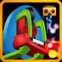 Roller Swing VR 2018 icon