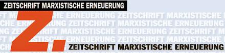 Z. Logo,