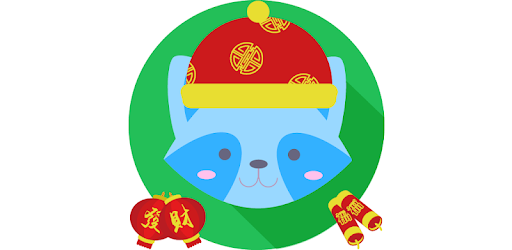 Overseas Chinese exclusive VPN to help overseas Chinese access domestic applications