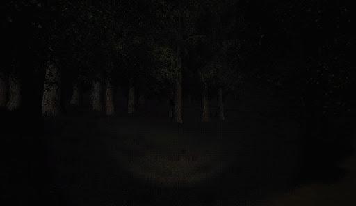 After dark - zombie apocalypse apktram screenshots 6