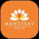 Download Mahotsav AR For PC Windows and Mac