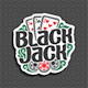 Download BlackJackStar21 For PC Windows and Mac