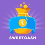 SweetCash