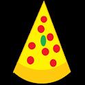 Pizza Counter icon