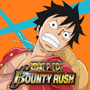Download Game Game ONE PIECE Bounty Rush v30300 MOD FOR IOS | MENU MOD | GOD MODE | NO SKILL CD APK Mod Free