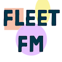 Fleet FM App icon