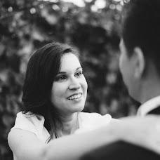 Wedding photographer Francesca Guadagnini (guadagnini). Photo of 31.01.2014
