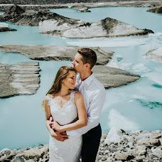 Wedding photographer Marcin Sosnicki (sosnicki). Photo of 07.06.2018