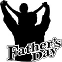 Happy Father's Day Wishes icon