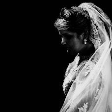 婚禮攝影師Alan Lira(AlanLira)。23.11.2018的照片
