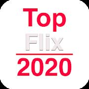 topflix : movies && tv series