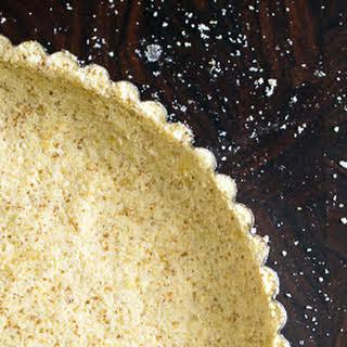 Healthy Tart Crust Recipes.