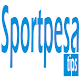 Download SportsPesatips Tips For PC Windows and Mac