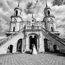 Wedding photographer Irina Lavrenteva (lavrenphoto). Photo of 17.06.2015