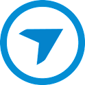 DroneDeploy DJI Inspire/P3/P4 icon