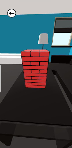 StackBuilder 1.0 screenshots 2