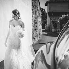 Wedding photographer Alessandro Vargiu (alessandrovargiu). Photo of 24.12.2017