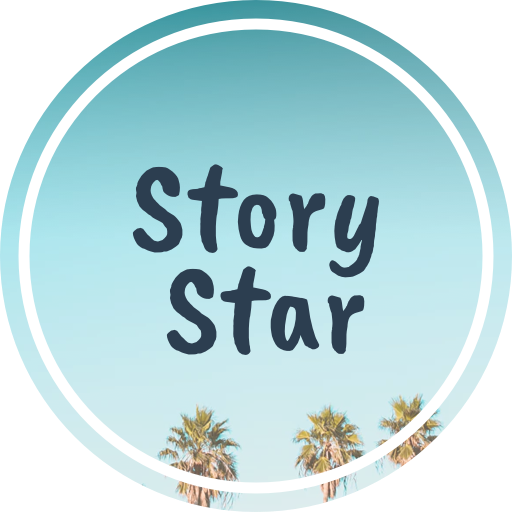 Baixar StoryStar - Instagram Story Maker para Android