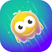 Tải Game Color Dash
