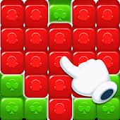 Tải đồ chơi cube smash miễn phí