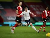 De Bruyne loodst met vermoedelijk 100ste assist voor City zijn team naar winst tegen nummer 3 uit Premier League