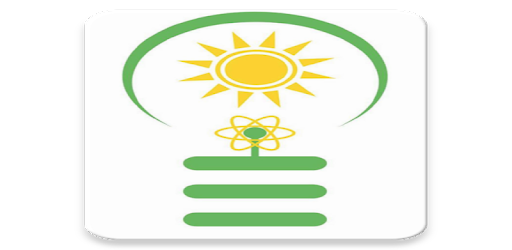 Go Solar India app (apk) free download for Android/PC/Windows screenshot