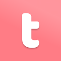 Totsie – Baby Photo Editor icon