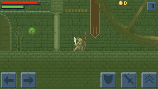 Knight's Soul  screenshots EasyGameCheats.pro 5