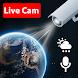 世界 ライブ カム - カメラ と ライブ 天気