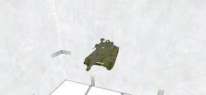 Т-96М
