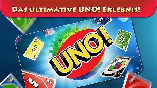 Uno 4 Auf 4