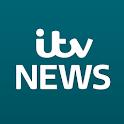 ITV News: Breaking UK stories icon