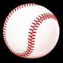 MLB Live Streaming icon