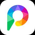 iPick icon