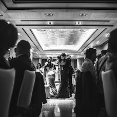 婚礼摄影师Ernst Prieto(ernstprieto)。02.10.2018的照片