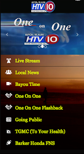 HTV10- screenshot thumbnail