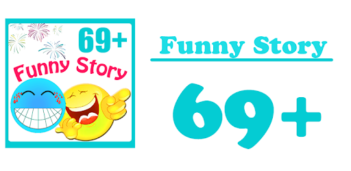 Funny Story app (apk) free download for Android/PC/Windows screenshot