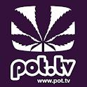 Pot TV