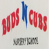 BUDS N CUBS NURSERY SCHOOL