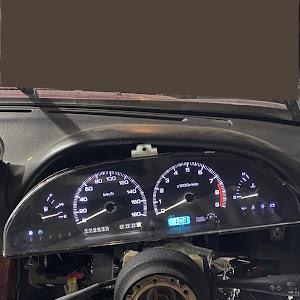 シルビア S13 S13のカスタム事例画像 nobu-garageさんの2021年04月10日08:07の投稿