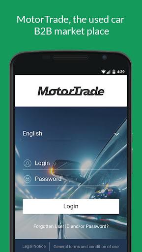 MotorTrade