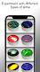 screenshot of Super Slime Simulator: Satisfying ASMR & DIY Games