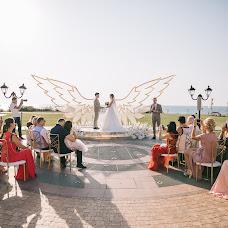 婚禮攝影師Vitaliy Belov(beloff)。30.03.2019的照片