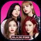 Lagu Blackpink Offline Download for PC Windows 10/8/7