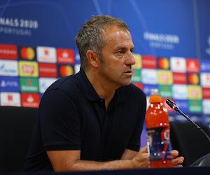 Le Bayern Munich a un plan pour contrer le Paris Saint-Germain