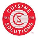 Cuisine Solutions icon